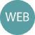WEB (1)