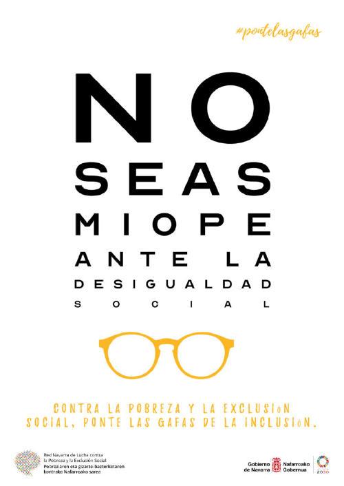 Lamina-Gafas-de-la-inclusion-1-725x1024