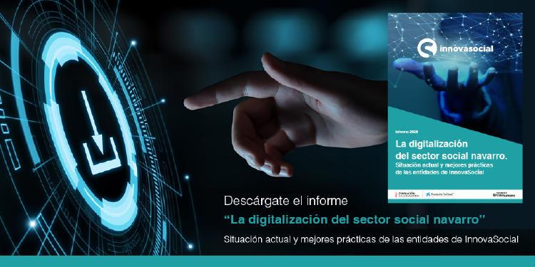 descargar-informe-digitalizacion-innovasocial